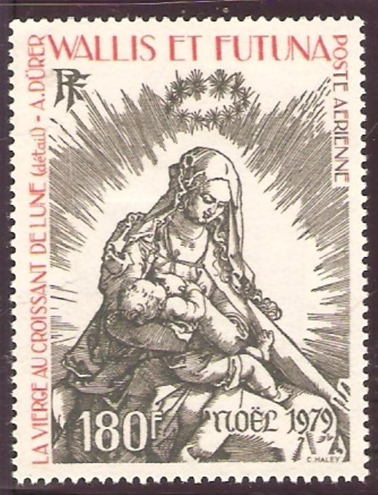 Lot#212: C98, VIRGIN OF THE CRESCENT MOON  (Prox. Oferta Mínima: 3.25)